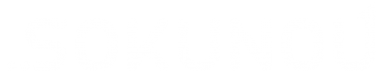 SOKUNOU (そくのう)