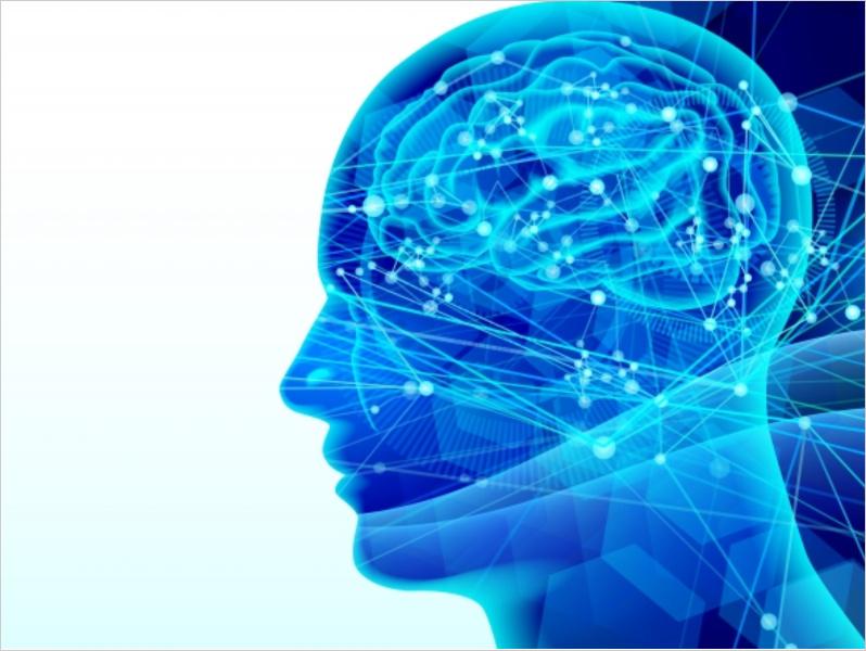 記憶力 を よく する 方法
